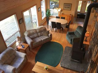 Photo 3: 12 6300 Armstrong Road in Eagle Bay: Wild Rose Bay Estates House for sale : MLS®# 10113286