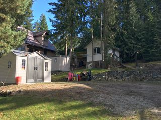 Photo 32: 12 6300 Armstrong Road in Eagle Bay: Wild Rose Bay Estates House for sale : MLS®# 10113286