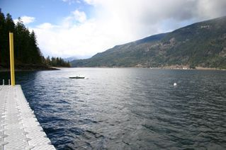 Photo 47: 12 6300 Armstrong Road in Eagle Bay: Wild Rose Bay Estates House for sale : MLS®# 10113286