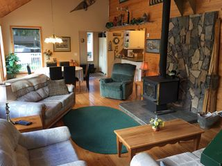 Photo 2: 12 6300 Armstrong Road in Eagle Bay: Wild Rose Bay Estates House for sale : MLS®# 10113286