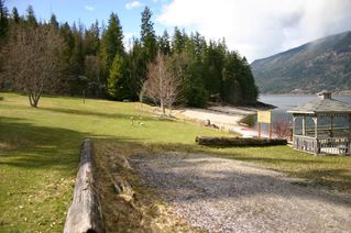 Photo 41: 12 6300 Armstrong Road in Eagle Bay: Wild Rose Bay Estates House for sale : MLS®# 10113286