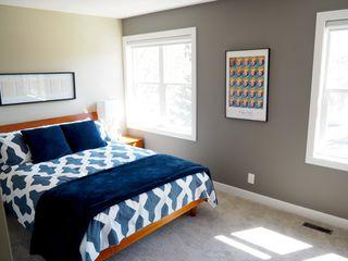 Photo 7: 65 Pilgrim Avenue in Winnipeg: Single Family Detached for sale : MLS®# 1608746