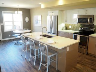 Photo 4: 65 Pilgrim Avenue in Winnipeg: Single Family Detached for sale : MLS®# 1608746