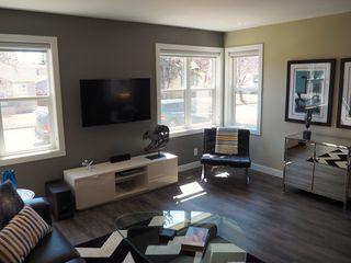 Photo 2: 65 Pilgrim Avenue in Winnipeg: Single Family Detached for sale : MLS®# 1608746
