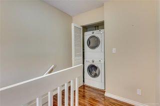 Photo 11: 105 2455 YORK AVENUE in : Kitsilano Condo for sale (Vancouver West)  : MLS®# R2100084