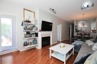 Photo 7: 126 5800 ANDREWS ROAD in Richmond: Steveston South Condo for sale : MLS®# R2099105
