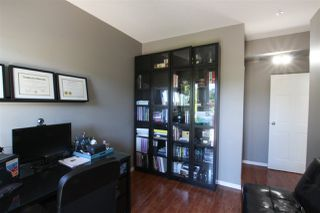 Photo 15: 126 5800 ANDREWS ROAD in Richmond: Steveston South Condo for sale : MLS®# R2099105