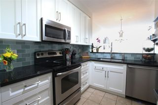 Photo 3: 126 5800 ANDREWS ROAD in Richmond: Steveston South Condo for sale : MLS®# R2099105