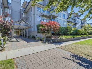 Photo 20: 126 5800 ANDREWS ROAD in Richmond: Steveston South Condo for sale : MLS®# R2099105