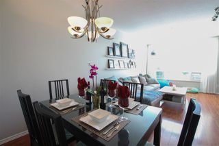 Photo 9: 126 5800 ANDREWS ROAD in Richmond: Steveston South Condo for sale : MLS®# R2099105