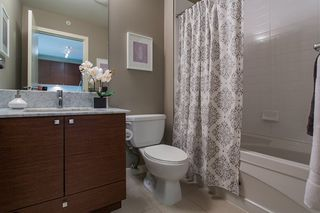 Photo 7: 405 101 Morrissey Road in Port Moody: Port Moody Centre Condo for sale : MLS®# R2101263