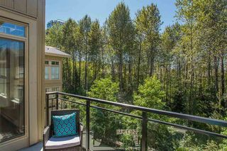 Photo 11: 405 101 Morrissey Road in Port Moody: Port Moody Centre Condo for sale : MLS®# R2101263