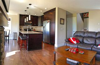 Photo 15: 41 DITTRICH: Fort Saskatchewan House for sale : MLS®# E4026517