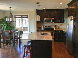 Photo 11: 41 DITTRICH: Fort Saskatchewan House for sale : MLS®# E4026517