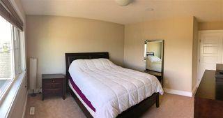 Photo 16: 41 DITTRICH: Fort Saskatchewan House for sale : MLS®# E4026517