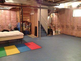 Photo 26: 41 DITTRICH: Fort Saskatchewan House for sale : MLS®# E4026517