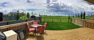 Photo 28: 41 DITTRICH: Fort Saskatchewan House for sale : MLS®# E4026517