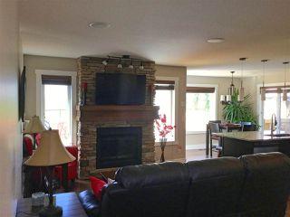 Photo 8: 41 DITTRICH: Fort Saskatchewan House for sale : MLS®# E4026517