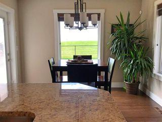 Photo 13: 41 DITTRICH: Fort Saskatchewan House for sale : MLS®# E4026517