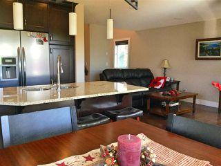 Photo 10: 41 DITTRICH: Fort Saskatchewan House for sale : MLS®# E4026517