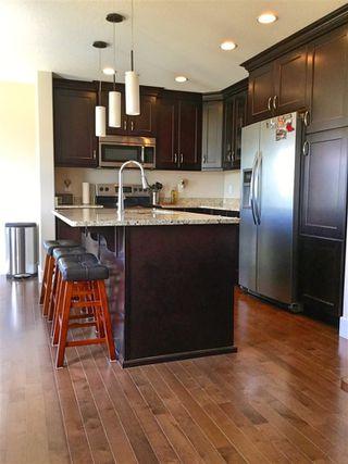 Photo 9: 41 DITTRICH: Fort Saskatchewan House for sale : MLS®# E4026517