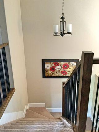Photo 24: 41 DITTRICH: Fort Saskatchewan House for sale : MLS®# E4026517