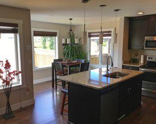 Photo 14: 41 DITTRICH: Fort Saskatchewan House for sale : MLS®# E4026517