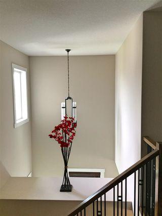 Photo 25: 41 DITTRICH: Fort Saskatchewan House for sale : MLS®# E4026517