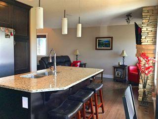 Photo 12: 41 DITTRICH: Fort Saskatchewan House for sale : MLS®# E4026517