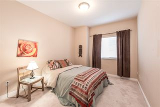 Photo 11: 8390 HARRIS STREET in Mission: Mission BC House for sale : MLS®# R2121135