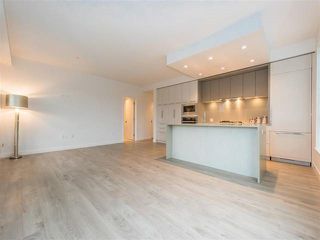 Photo 3: 310-6633 Cambie Street in Vancouver: Oakridge VW Condo for sale (Vancouver West)  : MLS®# R2132191
