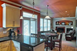 Photo 3: 7389 202 STREET in Langley: Willoughby Heights House for sale : MLS®# R2146168