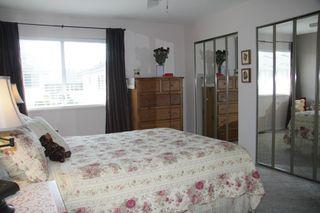 Photo 12: 25 3055 Trafalgar Street in Abbotsford: Townhouse for sale : MLS®# R2265161