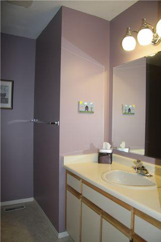 Photo 15: 25 3055 Trafalgar Street in Abbotsford: Townhouse for sale : MLS®# R2265161