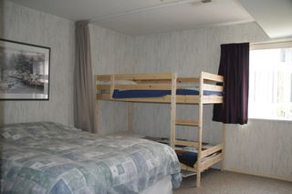 Photo 18: 25 3055 Trafalgar Street in Abbotsford: Townhouse for sale : MLS®# R2265161