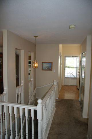 Photo 17: 25 3055 Trafalgar Street in Abbotsford: Townhouse for sale : MLS®# R2265161