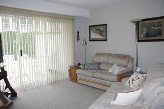 Photo 19: 25 3055 Trafalgar Street in Abbotsford: Townhouse for sale : MLS®# R2265161
