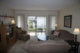 Photo 3: 25 3055 Trafalgar Street in Abbotsford: Townhouse for sale : MLS®# R2265161