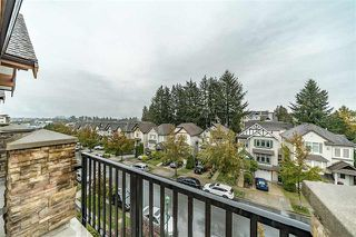 Photo 11: 403 12525 190A Street in Pitt Meadows: Condo for sale : MLS®# R2311707