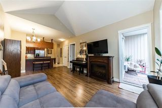 Photo 4: 403 12525 190A Street in Pitt Meadows: Condo for sale : MLS®# R2311707