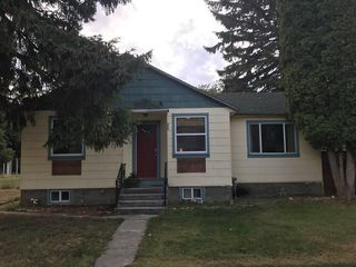 Photo 1: 7485 7th Street: Grand Forks House for sale (Out of Town)  : MLS®# 2432725