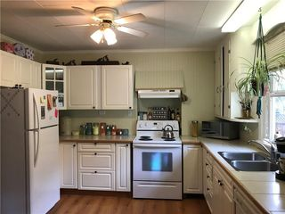 Photo 2: 7485 7th Street: Grand Forks House for sale (Out of Town)  : MLS®# 2432725
