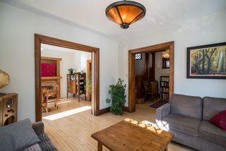 Photo 9: House for Sale in Wolseley Winnipeg