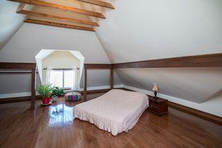 Photo 15: House for Sale in Wolseley Winnipeg