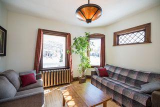 Photo 7: House for Sale in Wolseley Winnipeg