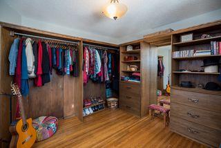 Photo 19: House for Sale in Wolseley Winnipeg