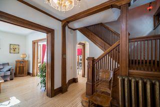 Photo 2: House for Sale in Wolseley Winnipeg