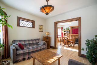 Photo 8: House for Sale in Wolseley Winnipeg