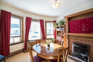 Photo 4: House for Sale in Wolseley Winnipeg