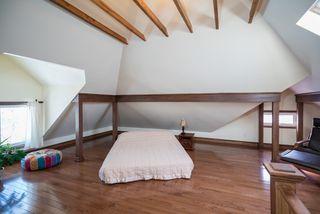 Photo 16: House for Sale in Wolseley Winnipeg